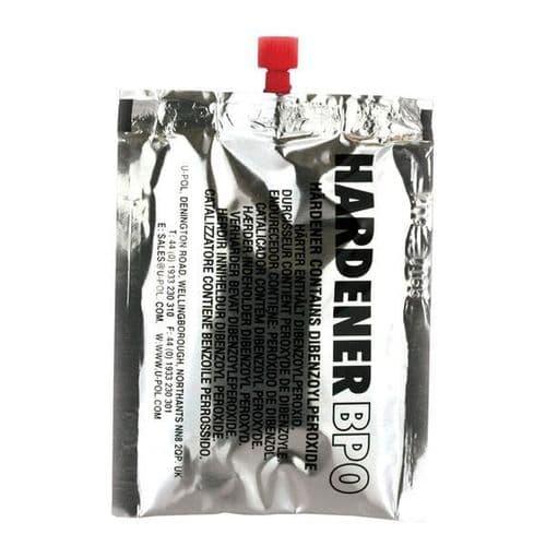 U-POL Hardener